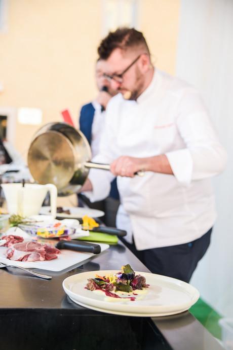 show cooking Aviano 2018_Bortolamediù.jpg