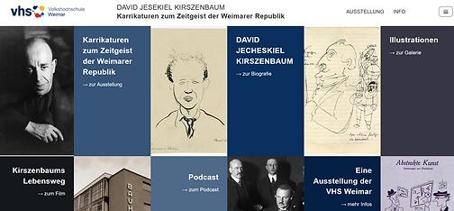 VHS_wanderausstellung Kirszenbaum.png