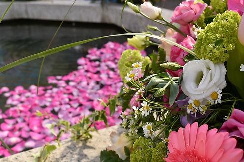 fiorinda-valdinon.jpg