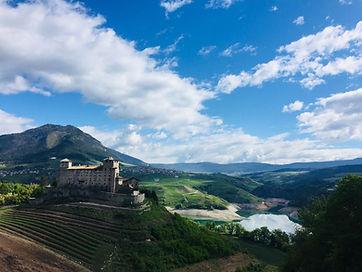 Castel Cles.jpeg