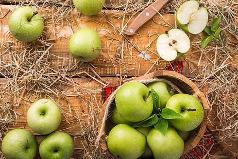 apples-1952998_1920.jpg