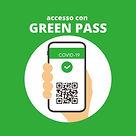 accesso con GREEN PASS.jpg