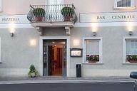 csm_Ristorante_Pizzeria_Centrale_esterno_44938d0e87.jpg