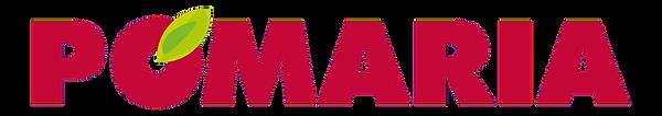 Logo Pomaria 2017__edited.png