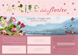 Cartolina Aprile Dolce Fiorire.png