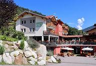 csm_AlpenGarten_Margherita_esterno_c765c3f76d.jpg