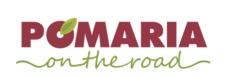Pomaria on the road 2021 - logo_edited.png