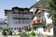 csm_Ristorante_Hotel_Santoni_esterno_b7abce3940.jpg