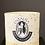 Thumbnail: Biovela na cerâmica - leveza e tranquilidade