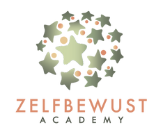 Logo ZA Online groen oranje (def).png