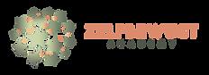 Logo Zelfbewust-03 (1).png
