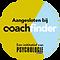 keurmerk-coachfinder-300x300px-2.png