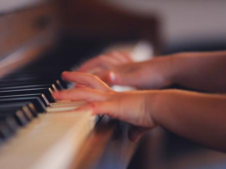 Drie belangrijke redenen om te focussen op talent in plaats van zwakte