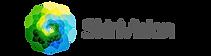 SkinVision-Logo-720-x-191.png