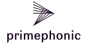 primephonic-klassieke-muziek-streamen.pn