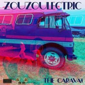 Zouzoulectric - The Caravan.jpg