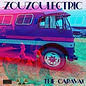 Zouzoulectric - The Caravan.jpg