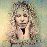 glj 018 - Maya Fadeeva & Club des Beluga