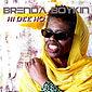 glj 017 - Brenda Boykin - Hi Dee Ho (cov