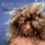 glj 016 - Maya Fadeeva - Freakin Out - l