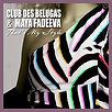 glj 021 - Club des Belugas & Maya Fadeev