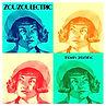 Zouzoulectric - Indian Jasmine low-res.j