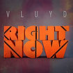 Vluyd - Right Now - Cover low res.jpg