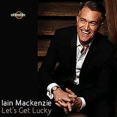 dc 3114 - Iain Mackenzie - Let's Get Luc