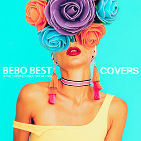 dc 3110 - Bebo Best & The SLO - COVERS.j