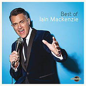 Iain Mackenzie - Best of.jpg