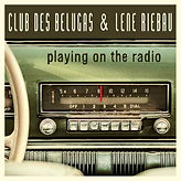 glj-030---Club-des-Belugas-&-Lene-Riebau
