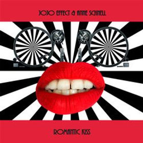 Jojo Effect & Anne Schell - Romantic Kis