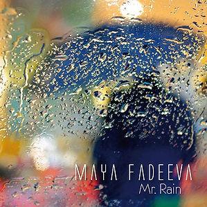 glj 026 - Maya Fadeeva - Mr Rain (final