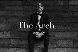 The Arch - Film.jpg