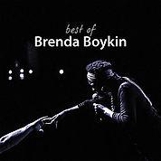 Cover Brenda Boykin - Best Of.jpg