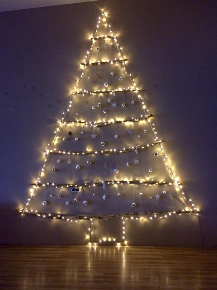 weihnachtliches fr hst cksbuffet am 1 advent. Black Bedroom Furniture Sets. Home Design Ideas