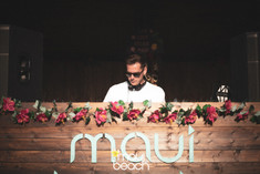 Maoui12J130.jpg
