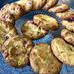 Cookies selbst zuhause backen