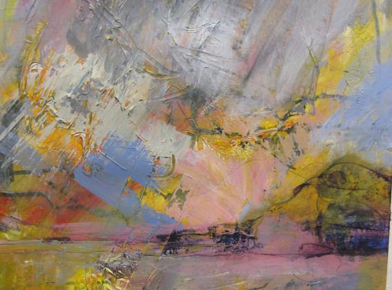 Landscape 21