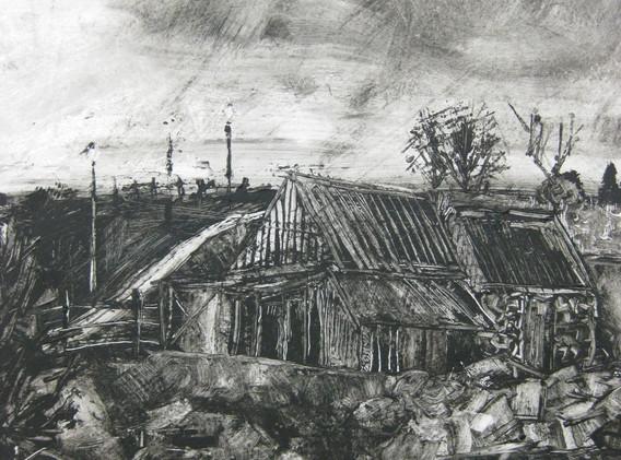 Landscape 20