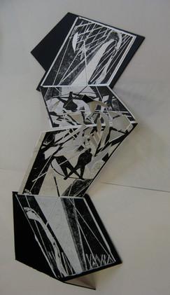 Printmaking 6