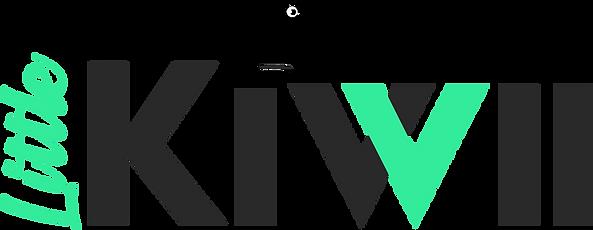 Little Kivvii title
