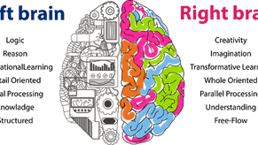 Great brain development tips for your child.