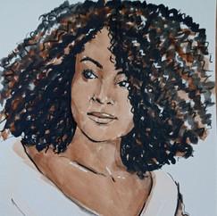 Elisa em aquarela.jpg