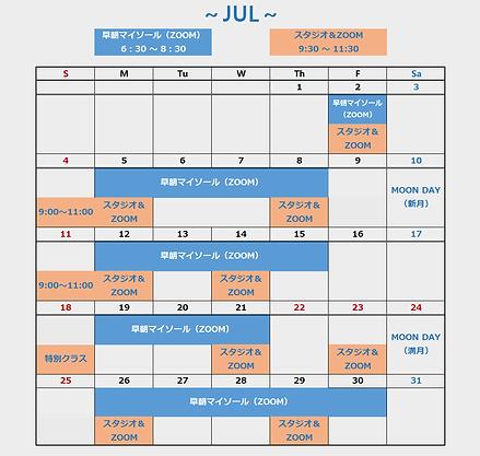 JUL'21.png