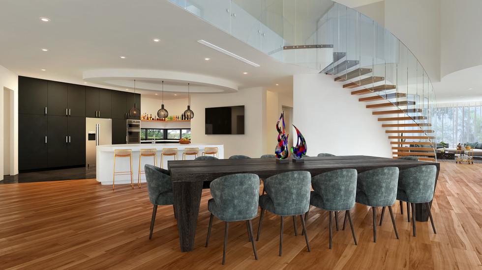 3-8264-livingroom-01.jpg