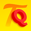 Icon-App-1024x1024.png