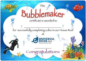 Bubblemaker Cert 2.jpg