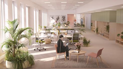 bf7_office2.jpg