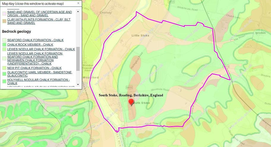 SSWCG GeologyMap.jpg